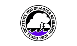 Institute for Disaster Research Texas Tech