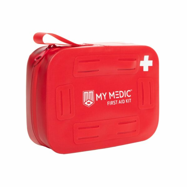My Medic Stormproof Kit for First Aid